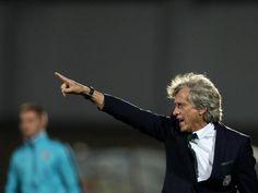 Nesta temporada, o Sporting não tem sido feliz na ressaca de jogos da Liga dos Campeões. Perdeu com o Rio Ave após defrontar o Real Madrid e empatou com o