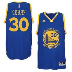 0da714a92 8 Best NBA Jerseys images