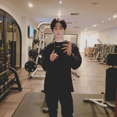 Find images and videos about kpop, bts and jungkook on We Heart It - the app to get lost in what you love. Jungkook Selca, V Taehyung, Kookie Bts, Jungkook Cute, Jung Kook, Kim Yuna, Busan, Wattpad, Hoseok