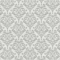 "Photo from album ""your roots are showing"" on design damask w"