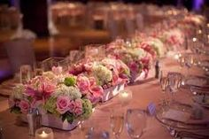 Bridal Shower Brunch Ideas – Being married Shower Checklist – 8 Vital Actions You should Adhere to Chic Bridal Showers, Bridal Shower Tables, Elegant Bridal Shower, Decoration Table, Reception Decorations, Event Decor, Low Wedding Centerpieces, Floral Centerpieces, Centerpiece Ideas