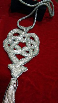 Kement jewelery