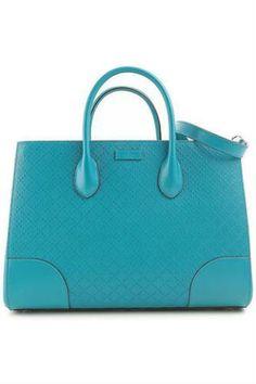 2c985608de5 Gucci Handbag Diamante Leather Top Handle Shoulder Bag 354225 Dark Cobalt  Blue  Gucci  ShoulderBag