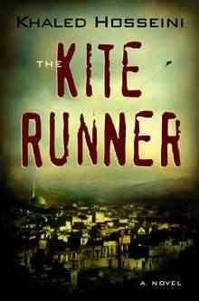 Taking us from Afghanistan in the final days of the monarchy to the present, The Kite Runner is the unforgettable, beautifully told story of the friendship between two boys growing up in Kabul. Raised
