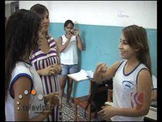 Inclusão Social: Escolas Públicas,Acabei de assinar a petição PARA OS GOVERNANTES RESPONSÁVEL PELA INCLUSÃO.: RESPEITO A CONSTITUIÇÃO DIREITO AO ENSINO PUBLICO DE QUALIDADE.. Junte-se a mim? https://secure.avaaz.org/po/petition/PARA_OS_GOVERNANTES_RESPONSAVEL_PELA_INCLUSAO_RESPEITO_A_CONSTITUICAO_DIREITO_AO_ENSINO_PUBLICO_DE_QUALIDADE/?rc=fbdm&pv=0