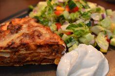 Middager (Bakekona) Meat, Chicken, Food, Blogging, Essen, Meals, Yemek, Eten, Cubs