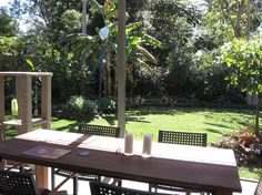 #HouseSitter Needed  #ByronBay, Northern Rivers, NSW Australia  Feb 26,2015 For 18 days