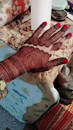 Kashee's Mehndi Designs, Kashees Mehndi, Hand Tattoos, Beautiful, Travel