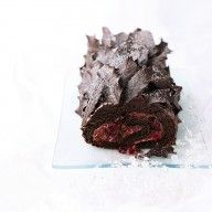 474800-1-eng-GB_classic-chocolate-roulade