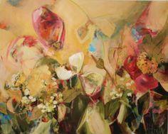 Kristina Bailey floral_study.jpg