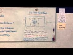 ▶ P.E. Game for Thanksgiving The Turkey and the Farmer - YouTube  VISIT carly3.blogspot.com