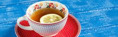 How To Improve Your Digestion: 7 Easy Ways To Feel Better Today - mindbodygreen.com