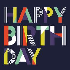 Leading Illustration & Publishing Agency based in London, New York & Marbella. Birthday Wishes For Men, Happy Birthday Man, Happy Birthday Messages, Happy Birthday Images, Birthday Greetings, Happy Bird Day, Teenager Birthday, Greeting Card Companies, Wishes Images