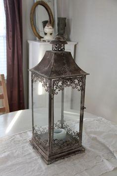 hobby lobby lantern