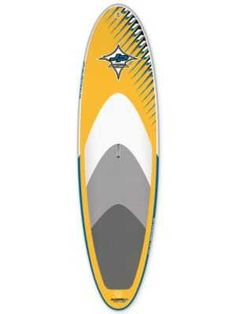 Acquista SUP - Stand Up Paddle JP JP AllroundAir 102