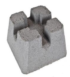 how-to-build-a-deck-step-by-step-with-pictures-concrete-block-middle-class-dad