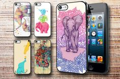 Hey, I found this really awesome Etsy listing at https://www.etsy.com/listing/221418740/samsung-galaxy-s5-case-elephant-cover