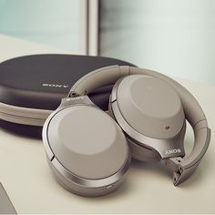 Image result for sony wh-1000xm2