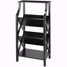 Steal Of The Day Jcpenney Wide Bookseller Table