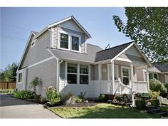 Just Sold on Snoqualmie Ridge!
