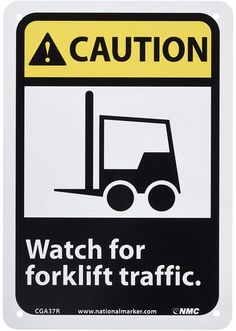 20 Best Forklift Tips Images In 2019 Flathead Lake Montana