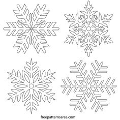 Stencil (disambiguation) A stencil is a template used to draw or paint identical letters, symbols, shapes, or patterns every time it is used. The design produced by such a template is also called a stencil. It may also refer to: Snowflake Printables, Paper Snowflake Template, Snowflake Stencil, Snowflake Craft, Paper Snowflakes, Snowflake Designs, Snowflake Pattern, Christmas Snowflakes, Snowflakes Template Printable