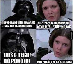 Wiem, że jest milion milionów (może nie aż tyle) memów tutaj, ale ja … #losowo # Losowo # amreading # books # wattpad