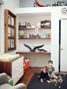 porch-house-boys-bedroom