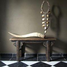 ☆Elysian African Interiors ideas