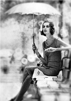1960s street fashion