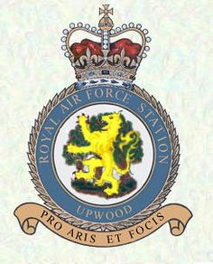 Raf Bases, Military Insignia, Royal Air Force, Badges, Planes, Presents, Signs, Weapons Guns, Airplanes