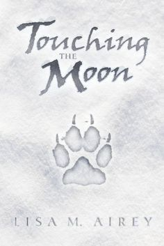 Touching the Moon by Lisa M. Airey, http://www.amazon.com/dp/B00A6GM0X8/ref=cm_sw_r_pi_dp_J8mHsb18DHJ1K