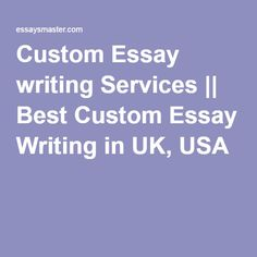 Colleges  Writing and Best colleges on Pinterest Custom essay writing services reviews drawings The Fourth Turn Custom essay writing services reviews drawings