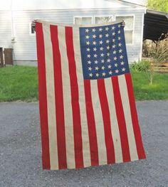jefferson davis flag