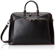 Lodis Audrey Brera Breifcase Cross Body Bag, Black, One Size Lodis http://www.amazon.com/dp/B000XY4X8I/ref=cm_sw_r_pi_dp_TSz8vb032S7FB
