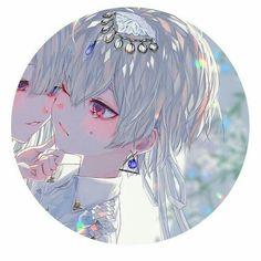no c we # Humor # amreading # books # wattpad Anime Couples Drawings, Anime Couples Manga, Cute Anime Couples, Anime Guys, Art Manga, Art Anime, Manga Anime, Couple Avatar, 8bit Art