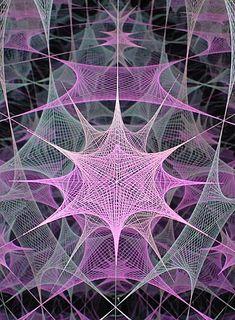 つぎに立方体万華鏡cumosを作ります。 : 箱の中の宇宙・・・Lecture blog