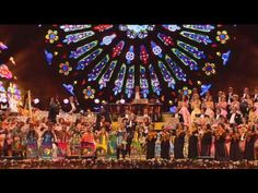Andre Rieu - Amen Like the joyfulness! Johann Strauss Orchestra, Choir Songs, Inspirational Music, Recorder Music, Christian Videos, Music Composers, Jazz Blues, Chant, Beautiful Songs