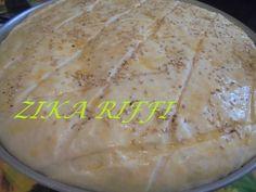 pain à la turque10