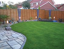 Contact Whiteoaks Services to transform the design of your garden in Solihull. With landscaping services in Solihull, keep the beauty of your garden alive. Perfect Image, Perfect Photo, Love Photos, Cool Pictures, Landscape Services, Garden Landscaping, Thats Not My, Sidewalk, Awesome