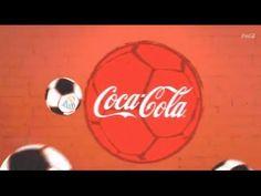 ▶ La Copa de Todos por Carlos Vives y Gaby Amarantos. Éste es #ElHimnoDeTodos - YouTube