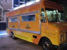 food truck autward design | ... Monthly Mob of Friendly Freaks, Fashionistas, and Food Trucks