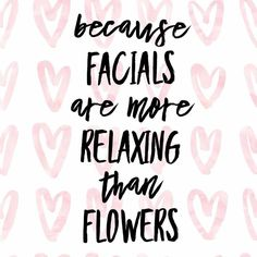 beautiful skin in. beautiful skin in. how to get glowing skin. Spa Quotes, Salon Quotes, Care Quotes, Beauty Quotes, Bb Beauty, Beauty Skin, Fashion Beauty, Skins Quotes, Esthetician Room