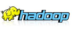 Hadoop interview questions and answers http://www.expertsfollow.com/hadoop/questions_answers/learning/forum/1/1
