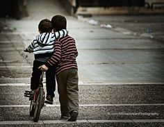 Photo dear brother - canım abim by Bilal Arslan on 500px