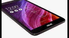 ASUS MeMO Pad 8 ME181C-A1-BK 8-Inch 1 GB Tablet (Black)