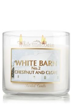 9 Ounce Oz Candle Spruce W//Box Two Wick Body For Every Home