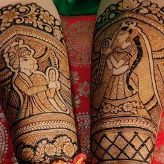 Pakistani Henna Designs, Mehndi Designs Book, Bridal Henna Designs, Dulhan Mehndi Designs, Mehendi, Intense Quotes, Mehandhi Designs, Mhendi Design, Projects To Try