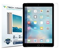 iPad Mini Screen Protector, Tech Armor High Definition HD-Clear Apple iPad Mini 1 / 2 / 3 Film Screen Protector [3-Pack] - http://www.newtabapps.com/ipad-mini-screen-protector-tech-armor-high-definition-hd-clear-apple-ipad-mini-1-2-3-film-screen-protector-3-pack/?utm_source=PN&utm_medium=Pinterest+Apps&utm_campaign=SNAP%2Bfrom%2BSMART+News  #3Pack, #Apple, #Armor, #Definition, #Film, #HDClear, #High, #IPad, #Mini, #Protector, #Screen, #Tech