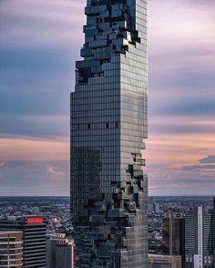 Ver esta foto do Instagram de @architectdesigne • 11.6 mil curtidas
